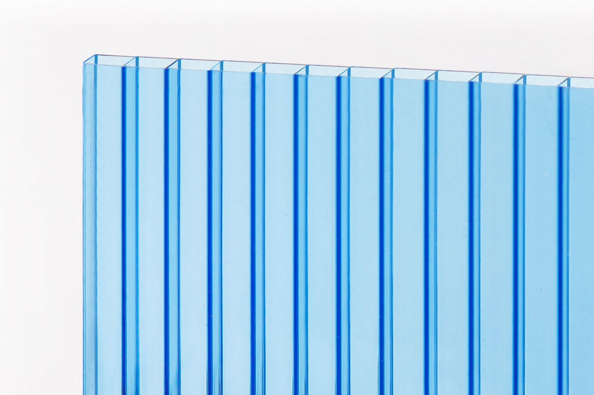 PetAlex Platino 16 мм синий
