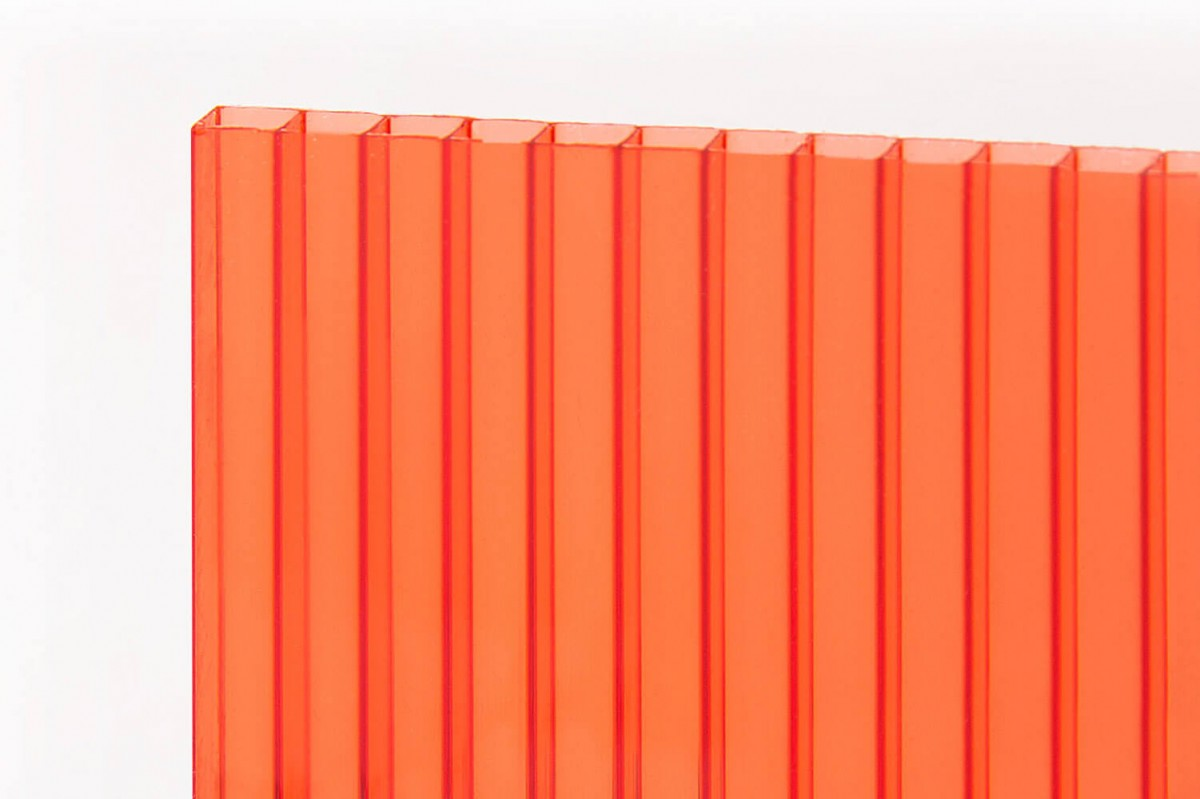 PetAlex Primavera 8 мм красный
