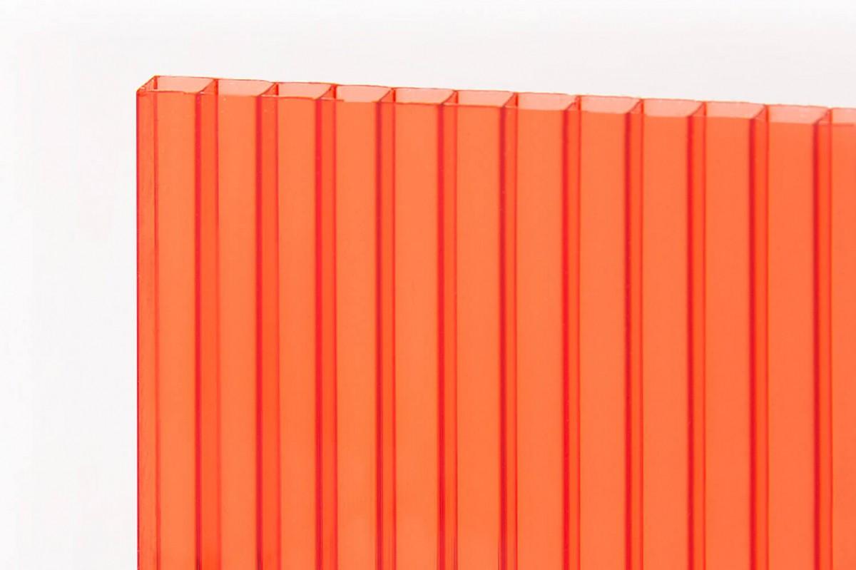 PetAlex Pronto 4 мм красный