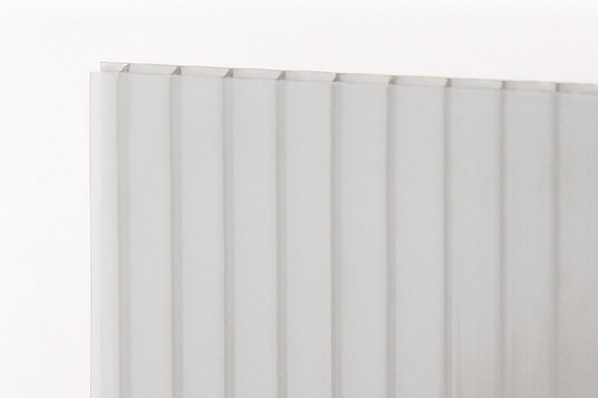 PetAlex Pronto 16 мм серебристый