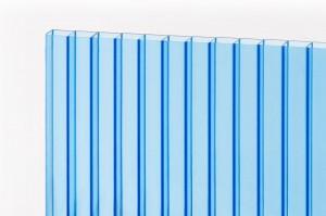 PetAlex Platino 8мм синий