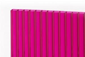 PetAlex Platino 4мм бордовый
