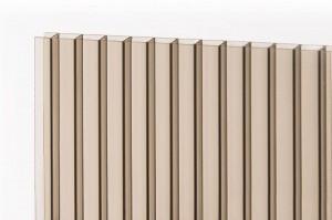 PetAlex Pronto 6мм бронзовый