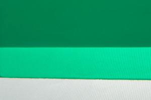 Карбогласс 8мм зелёный