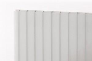 PetAlex Primavera 4мм серебристый