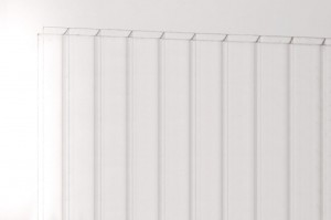 PetAlex Platino 4мм прозрачный